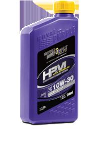 HPM_10W30_0620121