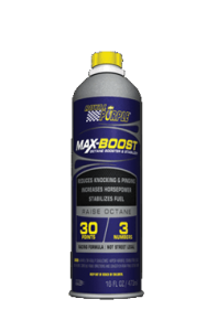 Max-Boost-octane-booster-fuel-stabilizer
