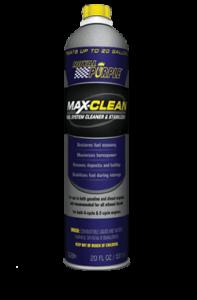 Max-Clean_20oz_Prod_Image_110313