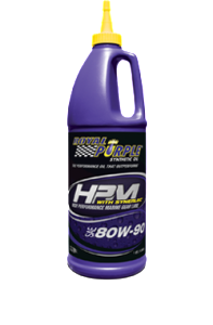 high-performance-marine-gear-lube