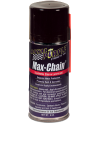 synthetic-chain-lubricant